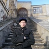 РУСЛАН, 26, г.Санкт-Петербург
