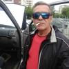ALEKSNDR, 61, Turinsk