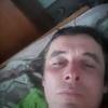 Yuriy, 36, Kungur