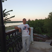 Сергей 63 Муром