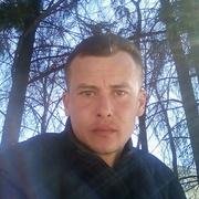 кирилл 35 Уфа