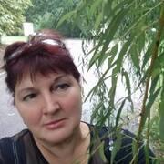 Жанна 56 Павлоград