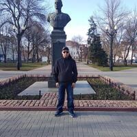 Дима, 26 лет, Лев, Тамбов
