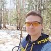 Робин, 41, г.Пермь