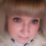 Margarita 44 года (Стрелец) Торжок