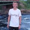 Сергей, 37, г.Пушкин