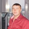Андрей, 31, г.Саракташ