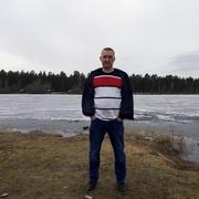 Алексей 39 Орехово-Зуево