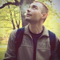 Паша, 24 года, Стрелец, Москва