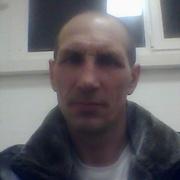 Андрей 51 Балтаси