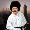 jurgen, 61, г.Мантурово