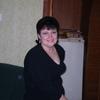 Siluma, 54, Alytus