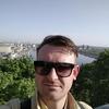 Taras, 28, г.Тернополь