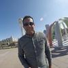 Abdulla, 48, г.Паттайя
