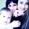 Юленька, 30, г.Челябинск