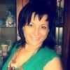 Анна, 49, г.Прага
