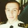 Дмитрий, 20, г.Кострома