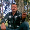 Леонид, 58, г.Красноармейск