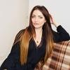Alya, 36, Київ