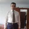 Андрей, 39, Тернопіль