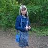 Танюша, 24, Київ