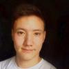Вячеслав, 21, г.Алматы (Алма-Ата)