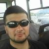 Андрей, 29, г.Орел