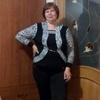 Юлия, 43, Чернігів