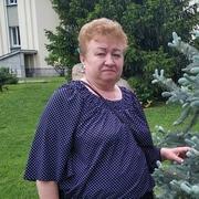 Светлана 58 Новосибирск
