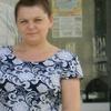 Татьяна, 29, г.Морозовск