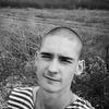 Павлентий, 23, г.Балаково