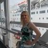 Валентина, 42, г.Таллин