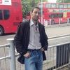 goga, 33, г.Лондон