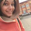 Дария, 25, г.Коломна
