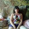 таня, 26, г.Владивосток