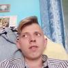 Роман, 21, г.Ивано-Франковск
