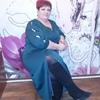 Марина, 50, г.Петропавловск-Камчатский