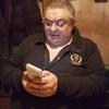 Михаил, 52, г.Краснодар