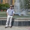 Виктор, 35, г.Саяногорск
