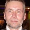 Владимир, 54, г.Йошкар-Ола