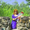 Ольга, 52, г.Арсеньев