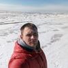 Максим, 28, г.Таллин