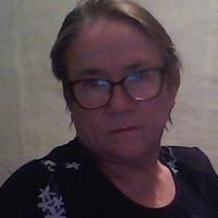 яна, 60 лет, Козерог, Абакан