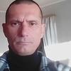 Игорь, 45, Бахмут