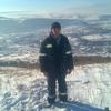 Денис, 28, г.Сосновоборск (Красноярский край)
