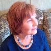 Наиля, 65, г.Оренбург