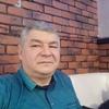 ibraqim, 48, г.Киев