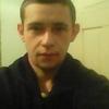 Олексій, 27, г.Здолбунов