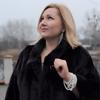 Iryna, 47, г.Новомосковск