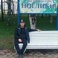 Евгений, 34 года, Весы, Южно-Сахалинск